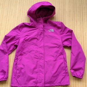NWOT The North Face jacket